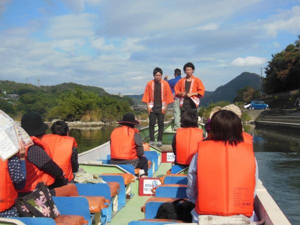 犬山 観光