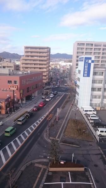 犬山成田山 初詣 渋滞